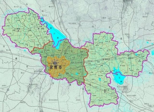潍坊地区gdp_潍坊人均GDP排行出炉 第一名竟是这个地方 快看看你家乡排名第几