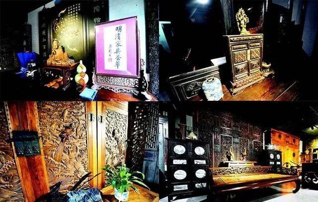 海南黄花梨是杰出代表?揭开明代家具的历史真相
