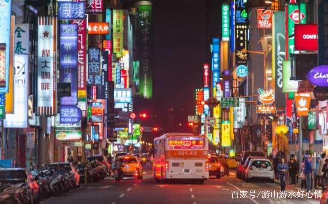 韩国评价中国是亚洲最安全国家,中国到底多安全?听韩国人怎么说