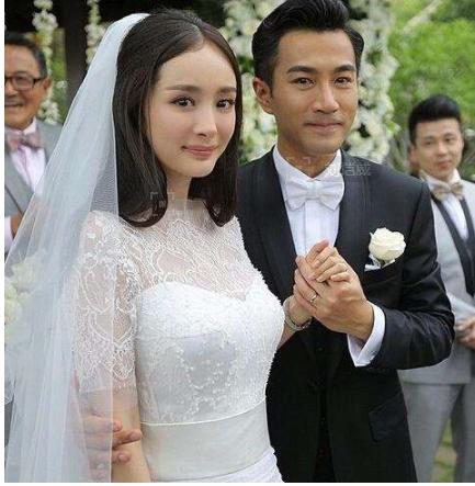 藍盈瑩發長文力挺老公曹駿,這是我見過最美的愛情了圖片