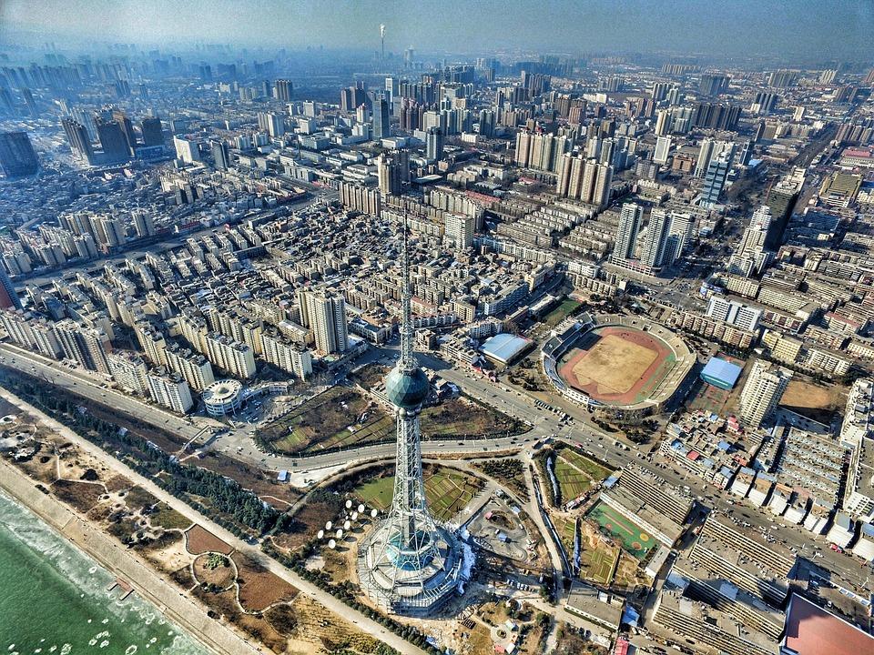河南省内城市排座次,郑州一哥依旧,老省会开封如今连第三都不是