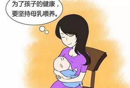 什么时候断奶最好,最佳的断奶时间一般建议是18到24个月