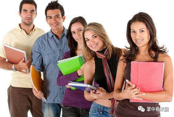中国留学生都很有钱?英学者研究揭中国生真实情况 。。。。
