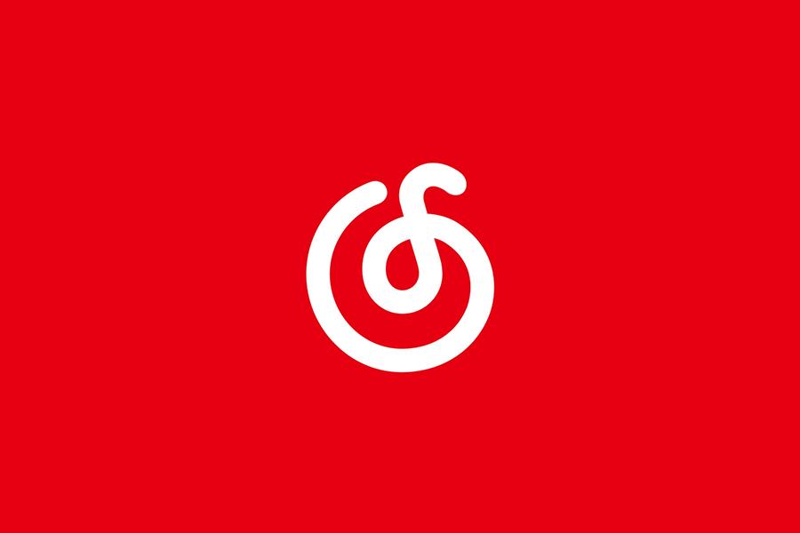 网易云音乐logo悄悄换新,2个月了竟没发现!