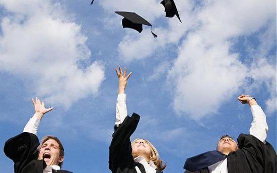申请美国硕士留学的主要影响要素有哪些?
