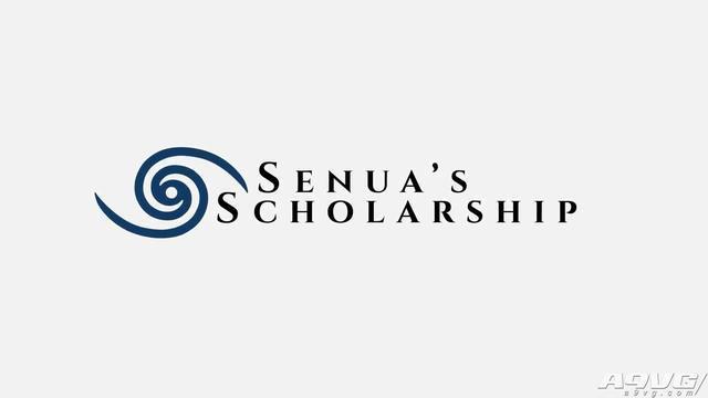 《地狱之刃》开发商为心理健康而设立塞奴亚奖学金