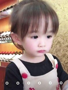 『神探苍扒瓜』IG创S8最快比赛记录,SNG辅助总结EDG失误点