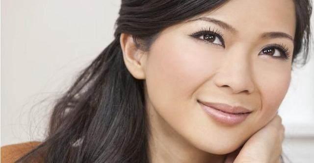 四大习惯导致女人早衰,还不赶紧改——皮肤管理