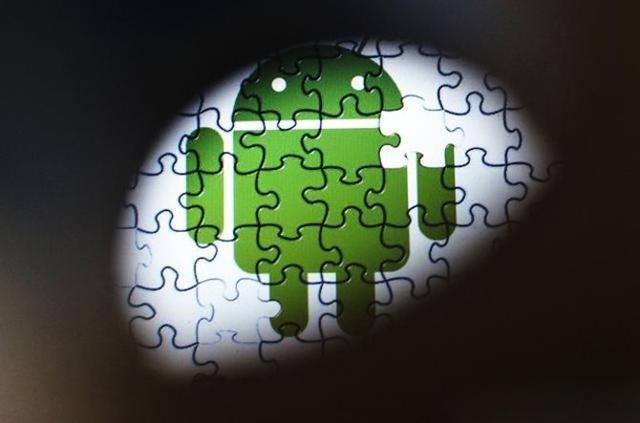 摩托罗拉被联想收购_谷歌125亿收购MOTO,爆亏96亿卖给联想,背后却赚翻了!_专利