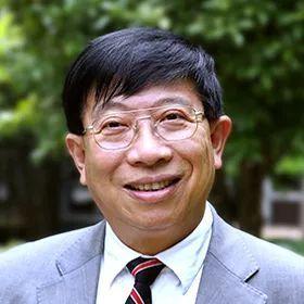 """包玉刚实验学校校长吴子健:做个""""正能量""""家长!"""