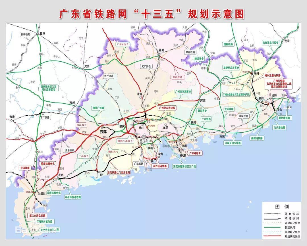 广西日报:南广第二条高铁来了!350时速[关闭讨论]-... -红豆社区