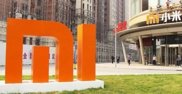 别让小米跑了,为啥说小米们的逃离才是北京最危险的事情?