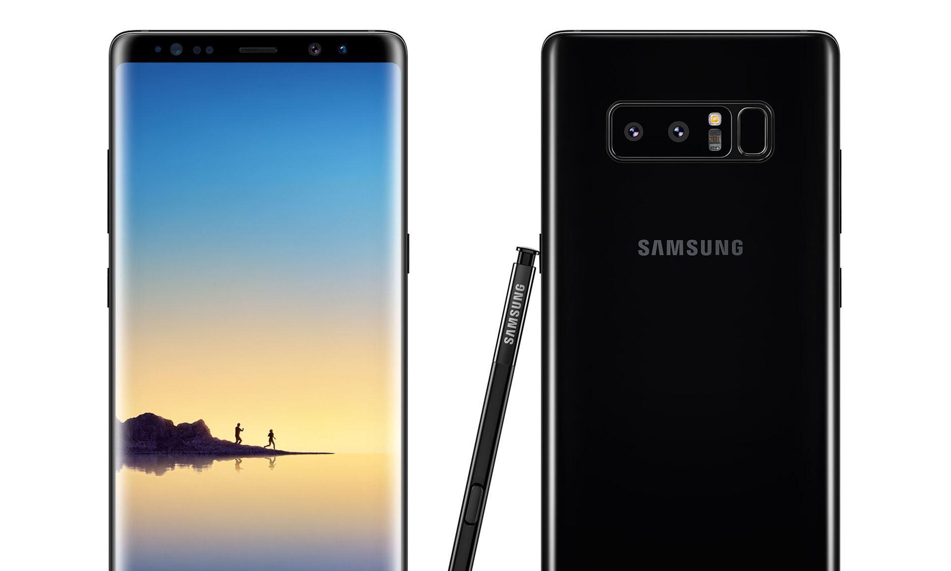三星Galaxy S10即将来袭 6.66寸屏幕设计创新
