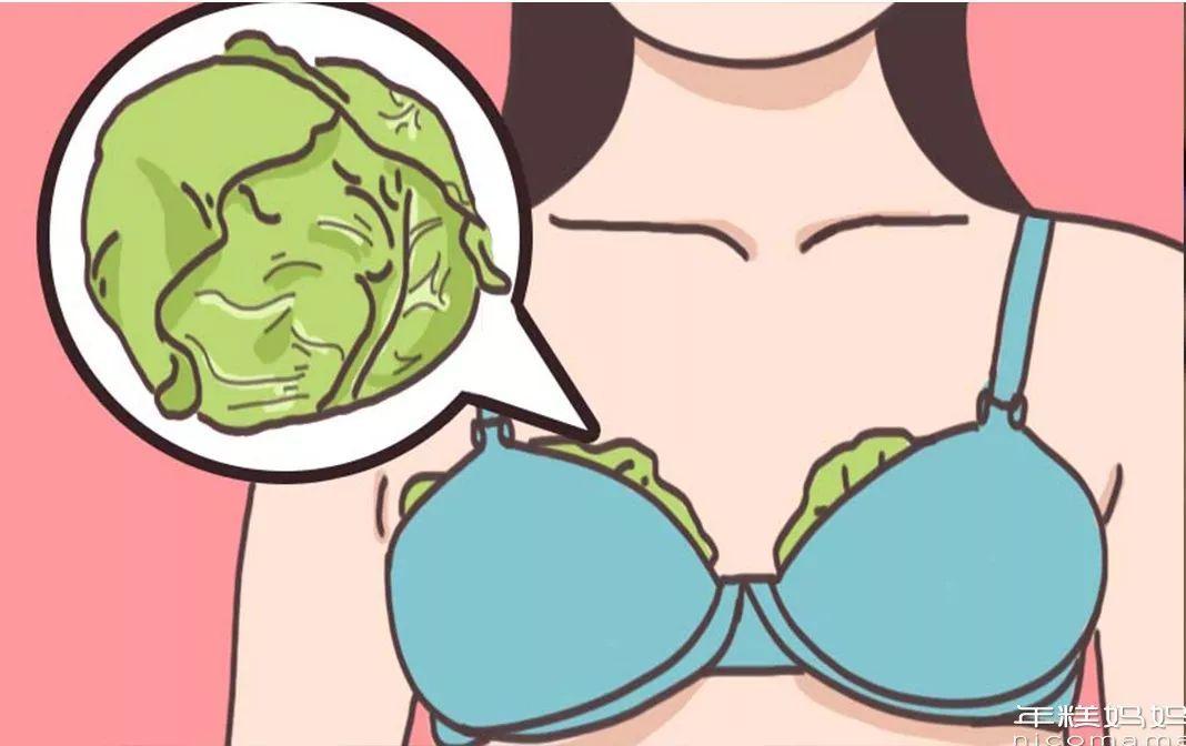 按摩丰胸、卵巢保养、排残乳,女人一生要被美容院骗几次?