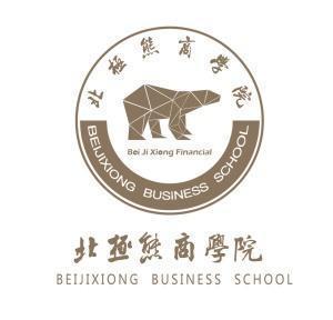 北极熊商学院正式开通自媒体了!