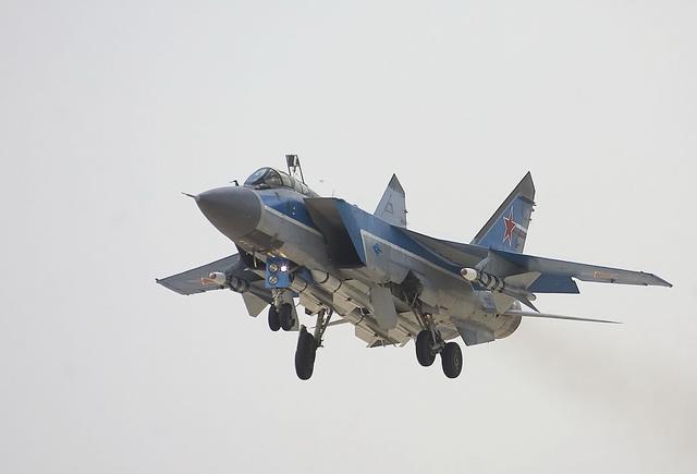外媒:俄罗斯此款武器或是第三次世界大战的警告