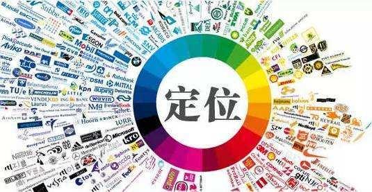 王十五品牌策划:关于自媒体定位以及怎么做的几点思考