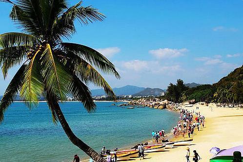 海南成立自贸港区块链试验区,成区块链企业