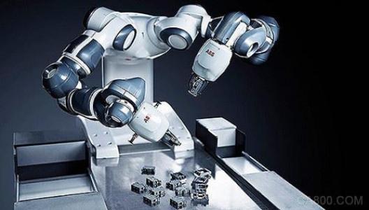 全脑教育10大优势,壹号全脑机器人帮你摆脱死记硬背!