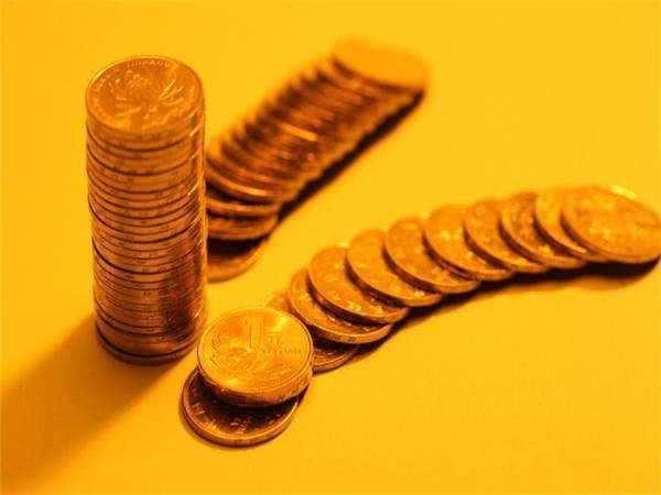 4大属相,10月中旬后,财运笼罩,升官发财,处处赚大钱!