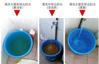 高周波脉冲水管清洗机好做吗?加盟费多少呢