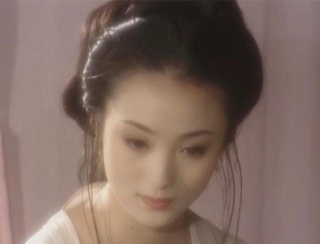 """古代美女多数""""红颜祸水"""",唯独这个女人是个例外,却突然消失了"""