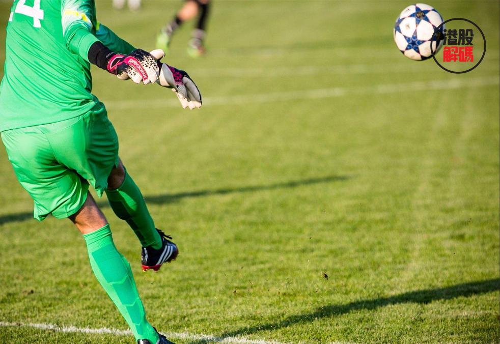 从马拉松到足球,智美体育前景几何?