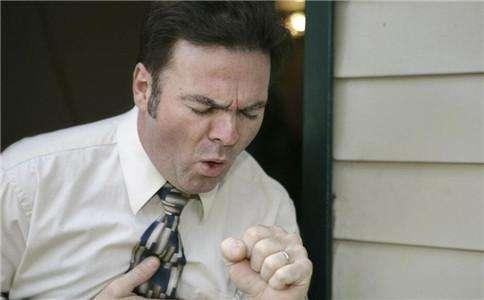 肺虚咳嗽吃什么最好?多吃这6种食物,止咳润肺,补气益气!