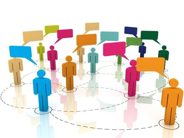 物联网招聘丨聘多多:市场营销为什么要研究人性?