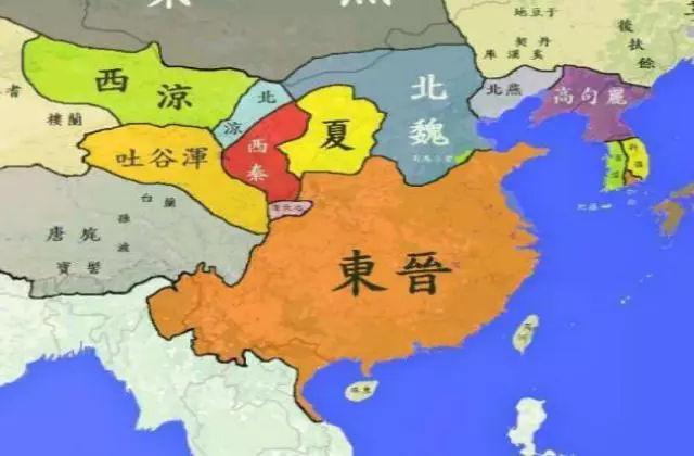 地图 640_420图片