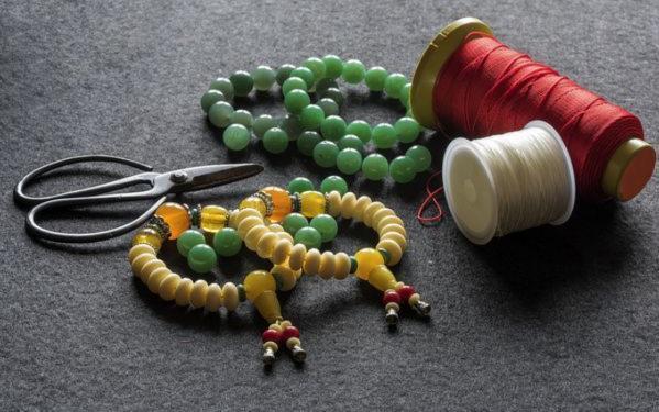 去西藏游玩有哪些值得购买的物件呢?