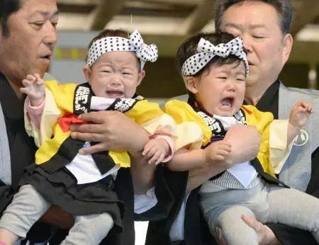 来看看日本人怎么养孩子,和你想的真不一样