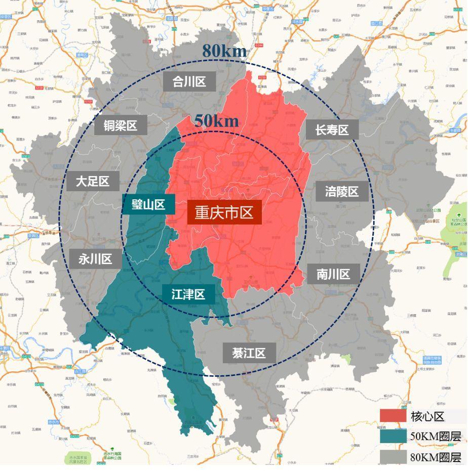 广西 各县区 gdp排名_广西县城gdp排名2020