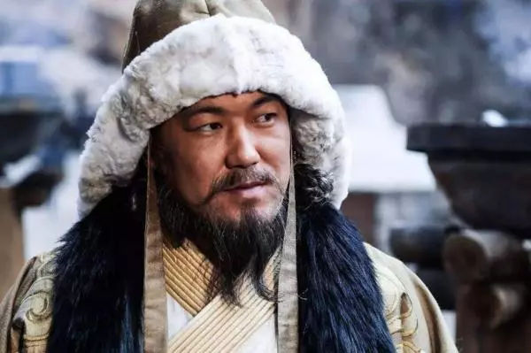 为何元朝仅存在98年?忽必烈对儿子的怒斥,间接导致元朝灭亡