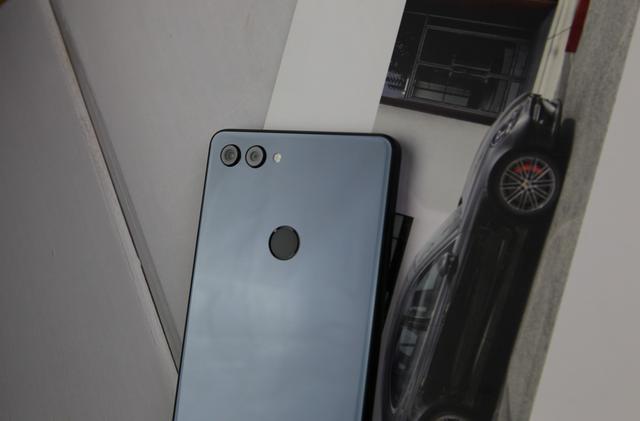 ��C�N7��7���_一个半月深度体验,360手机n7 pro再度给消费者惊喜