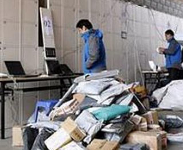 智能快递柜行业困境:用户误解、物业剥削、盈利太难