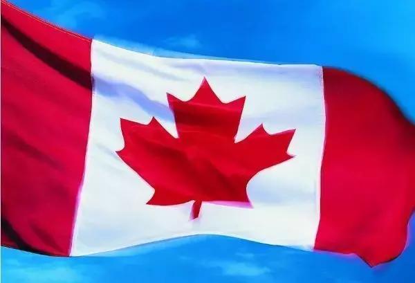 加拿大的枫叶国旗,居然是这样诞生的?