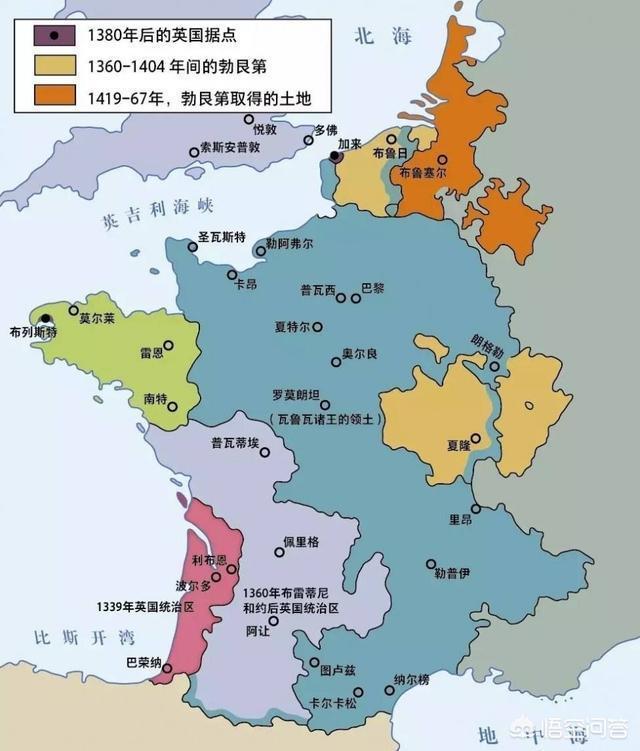 法国经济总量十四世纪_19世纪法国军装