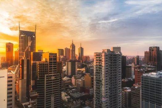 经济型酒店巨头包揽前三 9月中国旅游住宿业品牌100强榜单发布