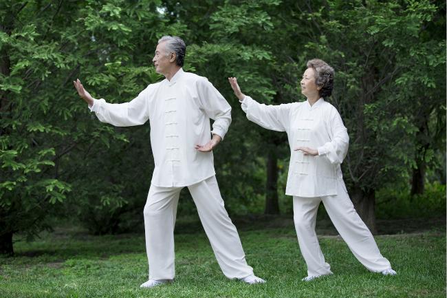 上海百岁寿星榜 最高寿老人111岁!百岁以上2281人