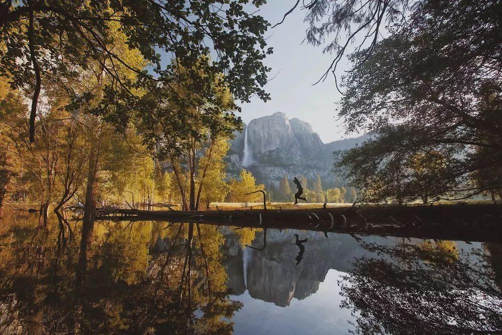 人生路上,最美的风景都盛开在心底,最美的心底都藏在最真挚的感情里.