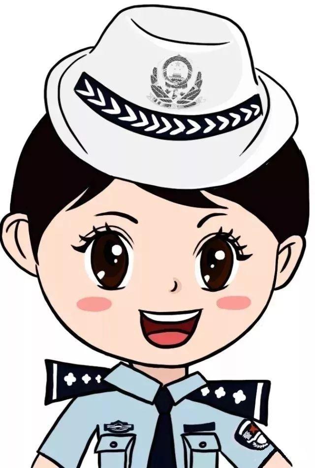 """【民生服务】家门口的""""车管所""""!汝州又新增一处""""警医""""便民服务点"""