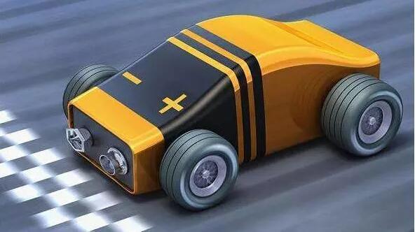 互联网造车时代,蔚来汽车是成先烈或是先驱?