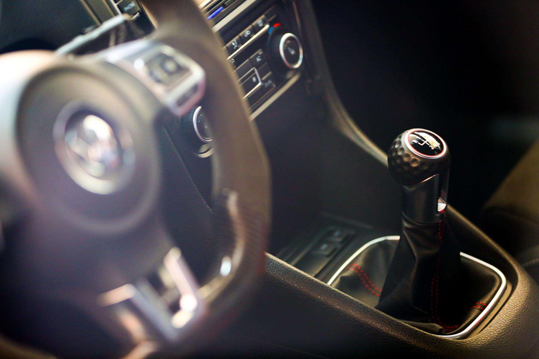 最低4万多这9款车省油好开老司机最爱_快乐十分开奖号码