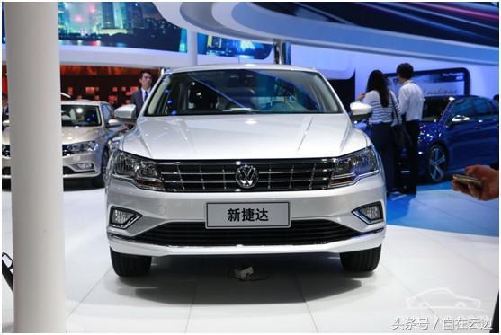 十万元左右买什么车好 搜狐汽车 搜狐网