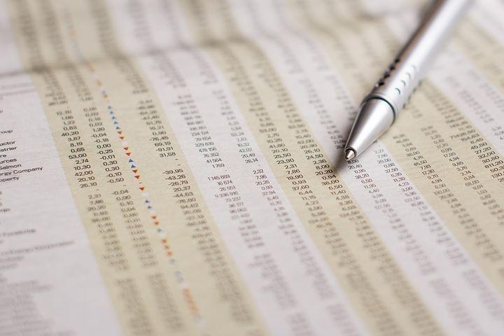 """确认""""这周不开IPO发审会"""",真能呵护市场、稳定信心吗?"""