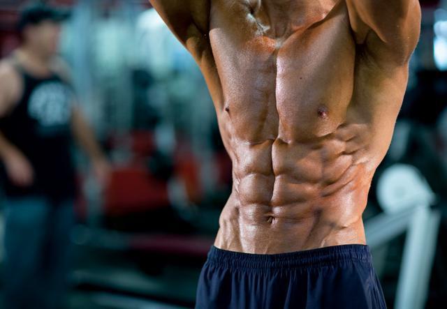 减肥有多难?7大饮食原则让你越吃越瘦!