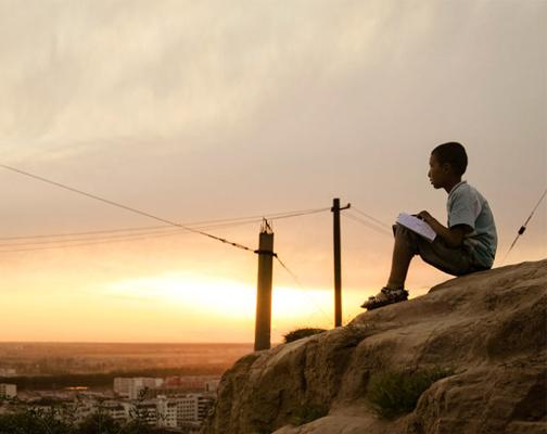 一套思维让孩子开窍,写出有灵魂的好作文!|湛江百分教育