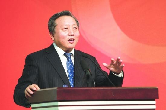 吴晓求:金融改革的方向不搞清楚,救市是没有用的