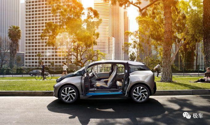 美国《消费者报告》:最可靠的五款电动车_腾讯分分彩后三组六计